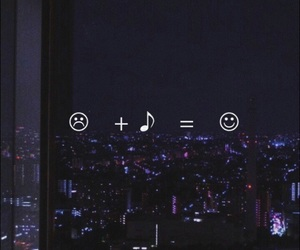 music, wallpaper, and aesthetic image