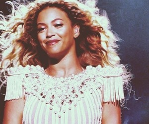 2013, queen bey, and beyonceknowles image