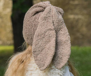 etsy, patterns, and slouchy hat image