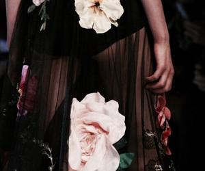 theme, dark, and aesthetic image