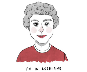 michael cera, movies, and scott pilgrim image