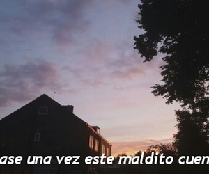 frases, quotes, and songs image