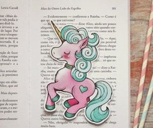 book, colours, and draw image