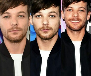 tommo tomlinson image
