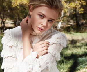 chloe, fashion, and glamour image