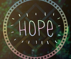 hope, wallpaper, and background image