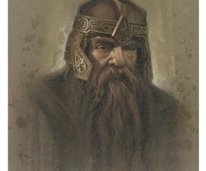 drawing, dwarf, and fanart image