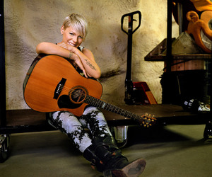 P!nk and pink image
