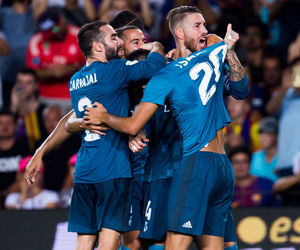 real madrid, spanish super cup, and hq image