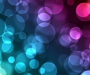 abstract, amazing, and colorful image
