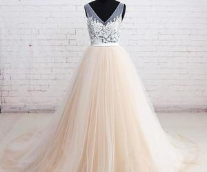 clothes, fashion, and dress image