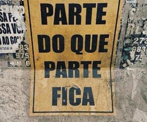 português, fica, and parte image