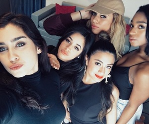 ot5, 5h, and fifth harmony image