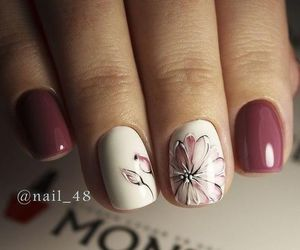nails nailart image