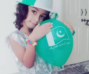 green, pakistan, and pakistani image