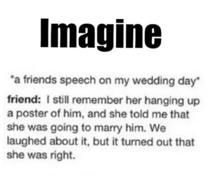 imagine and 5 seconds of summer image