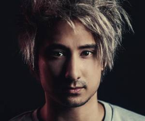 julien bam and german youtubers image