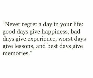 quotes, life, and memories image