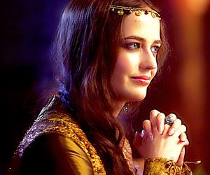 beautiful, pretty, and brunette image