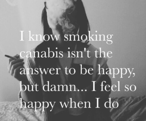 weed, cannabis, and damn image