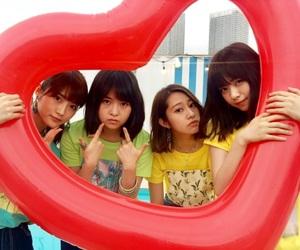 girl, 美少女, and 西野七瀬 image