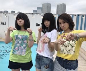 girl, 美少女, and 齋藤飛鳥 image