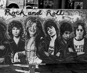 bob marley, Jim Morrison, and Jimi Hendrix image
