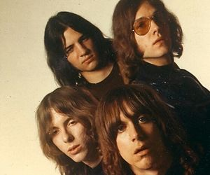 the stooges image