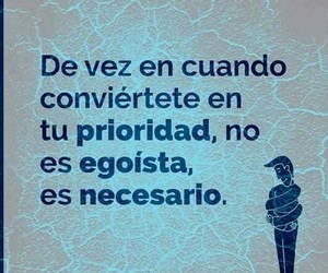 frases and prioridad image