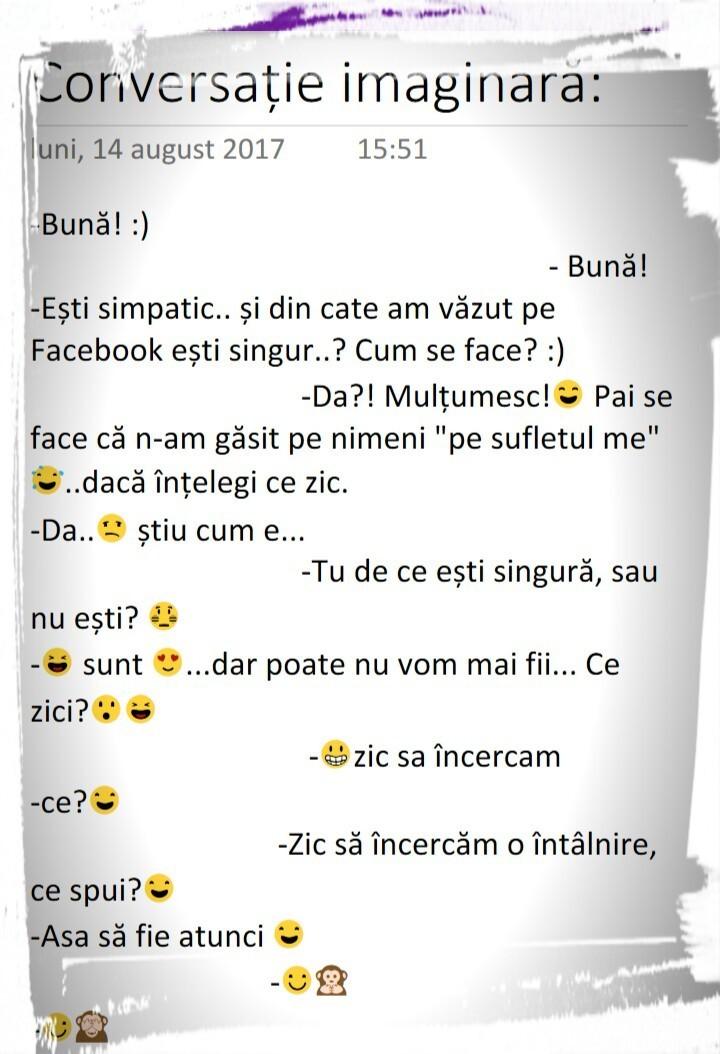 Corse o singura intalnire fete singure din București care cauta barbati din Timișoara
