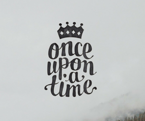 wallpaper, once upon a time, and ️ouat image