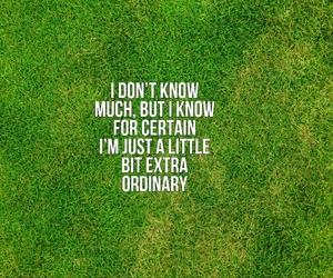 green, health, and Lyrics image