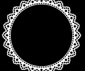 overlay, icon, and png image