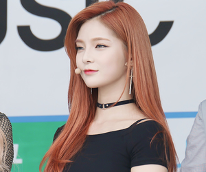 9muses image