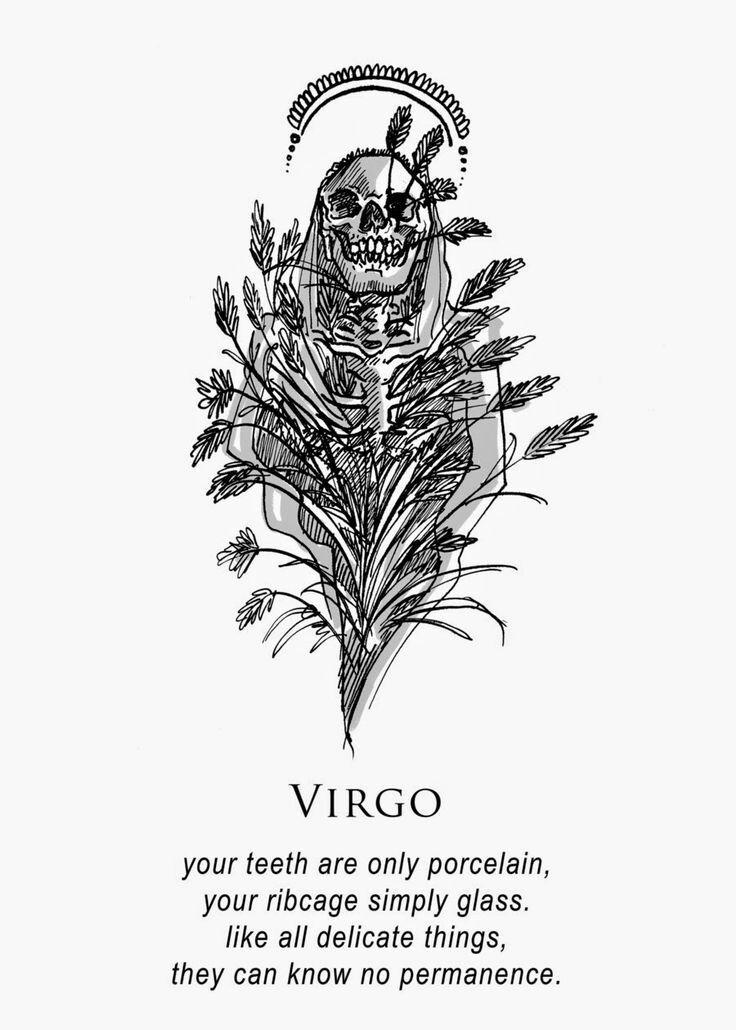 horoscopes image