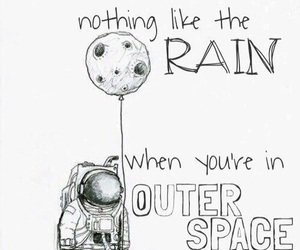 5sos, Lyrics, and outer space image