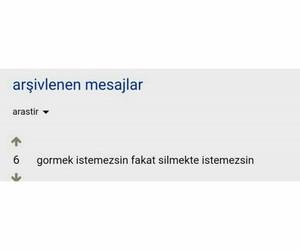 türkçe sözler and uludağ sözlük image