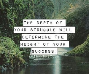 quotes, success, and life image