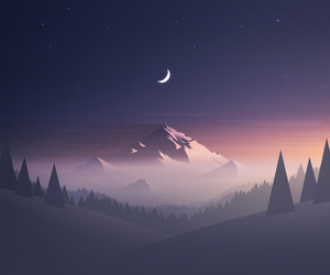 wallpapers, fondos, and iphone wallpapers image