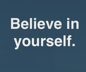 believe, belive, and dylan image