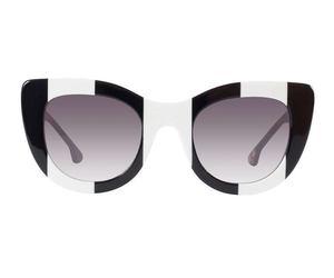 sunglasses, latest fashion, and new brand eyewear image