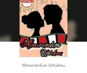 wattpad, 17 agustus, and cover image