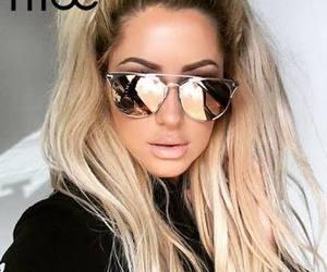 sunglasses and fashion 2017 image