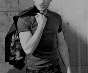 richard madden, handsome, and Hot image