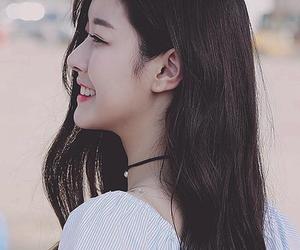 mimi, icons kpop, and headers kpop image