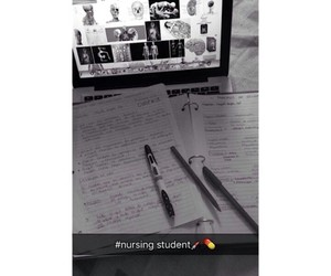 nurse image