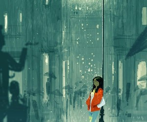 art and pascal campion image