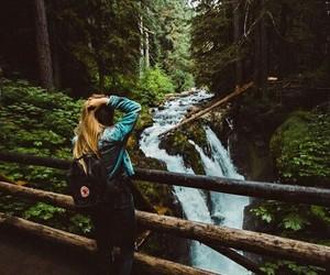 adventure, escape, and explore image