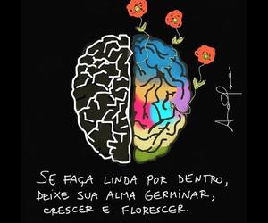 Image by Letícia Chieppe