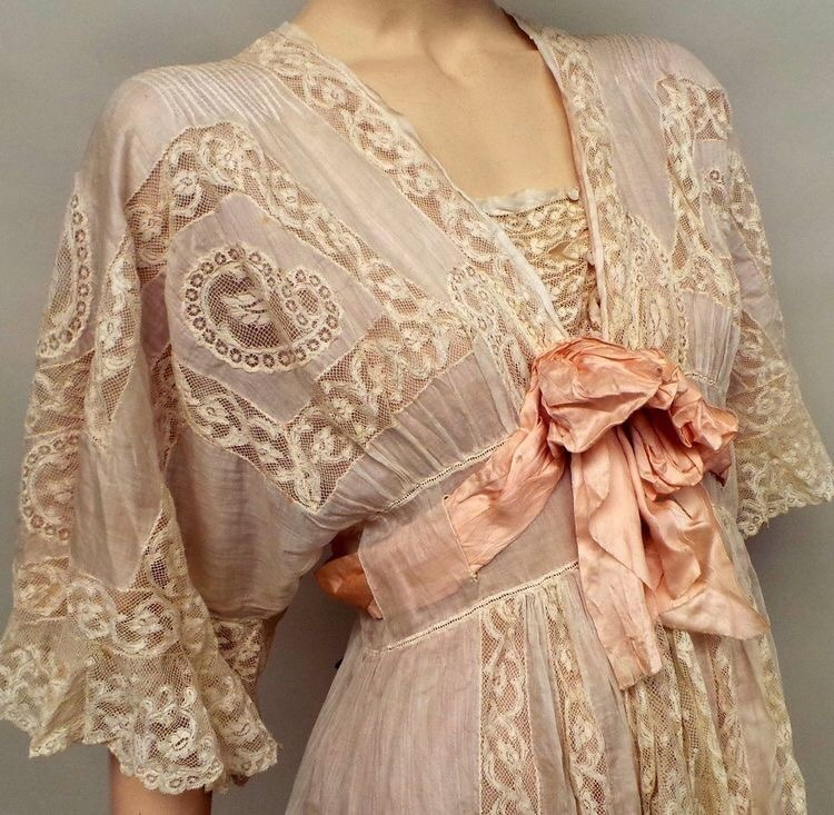 fashion, style, and victorian image